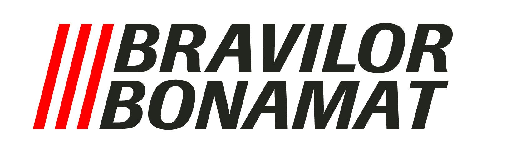 logo-bravilor-bonamat.png