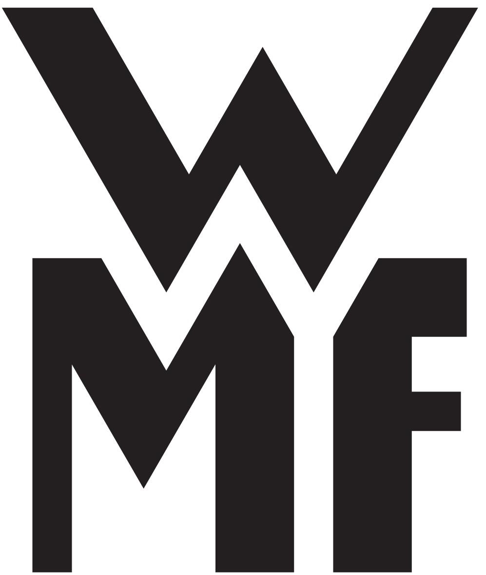 wmf-logo.jpg